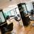 Lighten Up Hair Salon and Spa