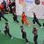 US Shaolin Kung Fu