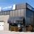 Carstar Collision Repair Center