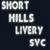 Short Hills Taxi And Livery Service