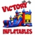 Victory Inflatables