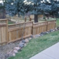 Altitude Fence and Deck - Denver, CO