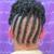 Ericas Beautiful Journey Hair Studio LLC