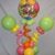 Custom Baskets Balloons