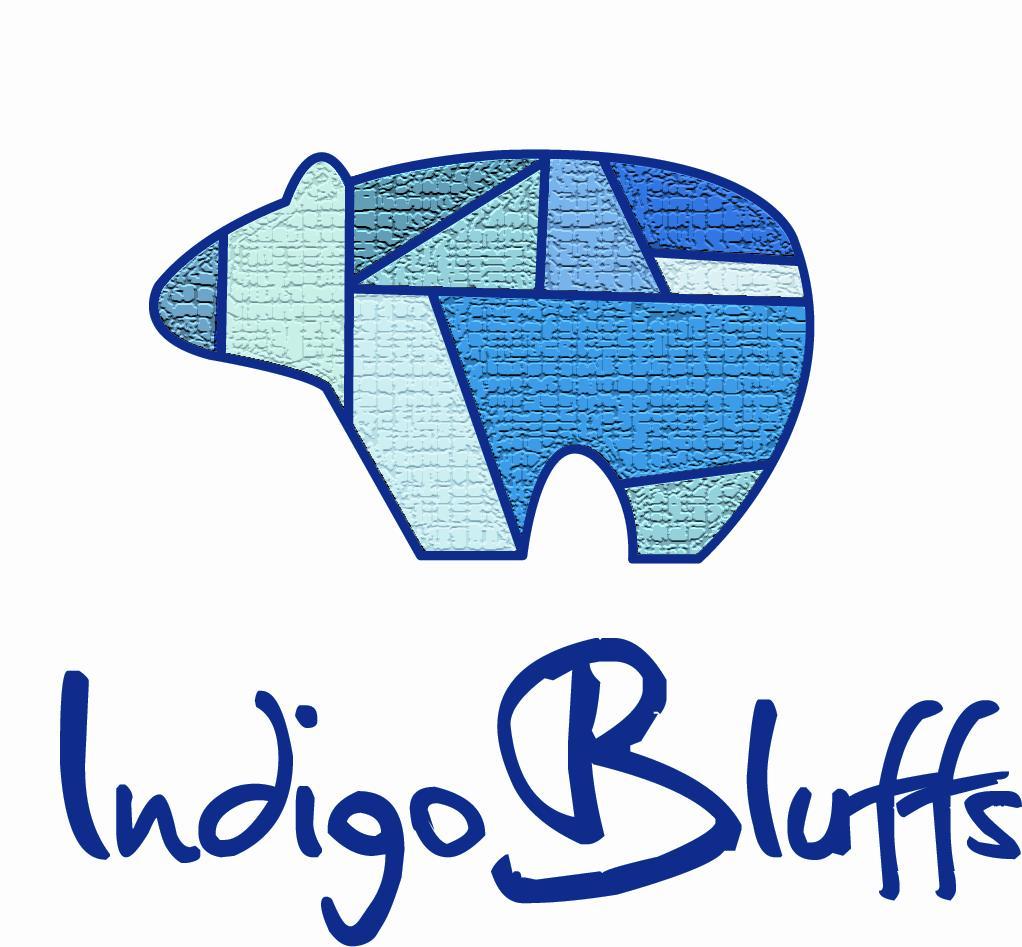 Indigo Bluffs RV Park & Resort, Empire MI