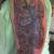 AAA Tattoo