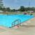 Sabina Pool