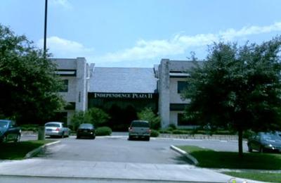 Diamante Custom Homes - San Antonio, TX