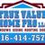 True Value Home Pro LLC