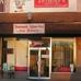 Marc Anthony's Restaurant - CLOSED