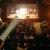 Centennial Rodeo Opry Theater
