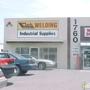 Clark Industrial Supply Inc.