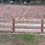 Georgia Mountain Fence Builders