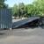 A-Verdi Storage Containers Binghamton