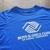 Premium Shirt Printing Hawaii