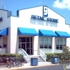 Goodwill Industries-Suncoast Thrift Stores