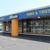 Rimtyme Custom Wheels - Sales and Lease