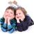 Sierra Vista Child & Family Services