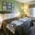 Sleep Inn & Suites Round Rock - Austin North