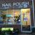 Nail Polish Bar Spa