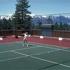 Tahoe Seasons Resort