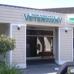 Miramonte Veterinary Hospital