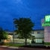 Holiday Inn CINCINNATI-RIVERFRONT