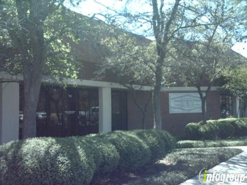 Minuteman Press - San Antonio, TX