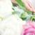Chapman's Florists, Inc