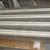 Commercial Metal Polishing