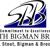 Smith Stout Bigman & Brock PA