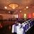Armitage Hall