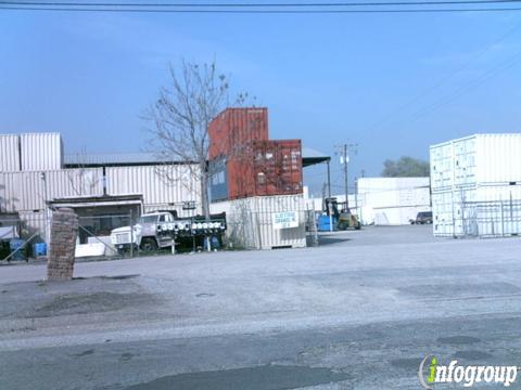 Tinoco Towing Service Inc, Colton CA