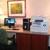 Fairfield Inn & Suites Lexington Georgetown/College Inn