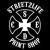 Street2Life Print Shop