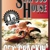 Old Florida Seafood House