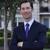 Michael T. Somenek, MD, FACS