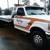 Roadside Rescue Towing Service