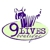 9Lives Boutique - Owned & Operated By Lakeland Animal Shelter