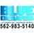 Blue Engravers