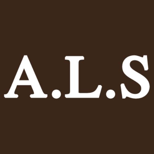 A.L.S. Barbershop, Aroma Park IL