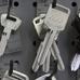 Affordable Locksmith, LLC