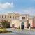 Crowne Plaza Greenville-I-385-Roper Mtn Rd