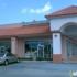 Cross Creek Center