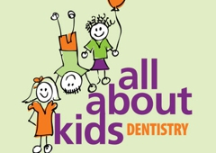 All About Kids Dentistry - Dallas, TX