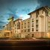 Holiday Inn Express & Suites SALT LAKE CITY SOUTH - MURRAY