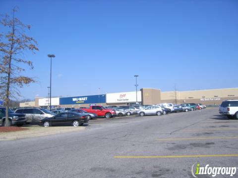 Walmart Photo Center Memphis Tn 38133 Yp Com