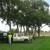 Advanced Tree Service LLC