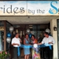 Brides By The Sea - Largo, FL