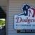 Dodgeville Veterinary Svc